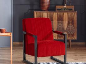 Krzesła